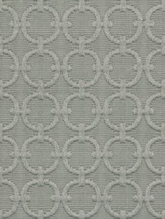 Upholstery Fabric Yardage Gray Fabric by the Yard via Etsy
