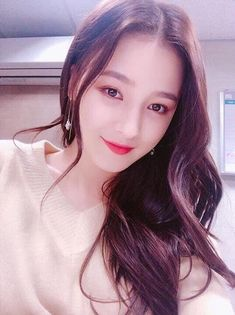 If u only like nancy and u dont know the other members, well well well, being a maniac makes u look like a mountain goat Nancy Momoland, Nancy Jewel Mcdonie, Beautiful Person, Most Beautiful, Cute Marshmallows, Cute Girl Pic, Le Jolie, Beauty Full Girl, Sexy Asian Girls