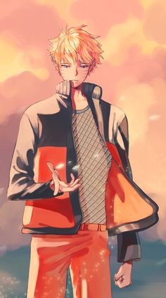 Naruto missing Sasuka Naruto Shippuden Sasuke, Anime Naruto, Naruto Shippuden Figuren, Naruto Chibi, Neji E Tenten, Naruto Shippuden Characters, Naruko Uzumaki, Naruto Sasuke Sakura, Wallpaper Naruto Shippuden