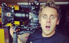Roman Atwood  Biography Roman Atwood is an American comedian, prankster and vlogger. He is famous because of his hidden camera public prank videos in his YouTube account. With Howie and Alex Mandel he started filming a reality prank show. He also have shot a movie Natural Born Pranksters with Zdorovetskiy and Roady. He have made videos with other YouTube star as well.