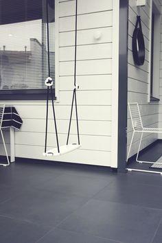 Koti kolmelle - Sisustusblogi: Asuntomessut 2016 - komiat Garage Doors, Sweet Home, Lifestyle, Children, Interior, Outdoor Decor, Room, Ideas, Home Decor