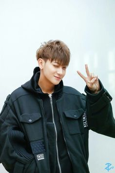 Tapety Kpop i Pop - Zitao cz. Chanyeol, Exo Tao, Kyungsoo, Exo Korean, Korean Boy, Asian Actors, Korean Actors, W Kdrama, F4 Boys Over Flowers