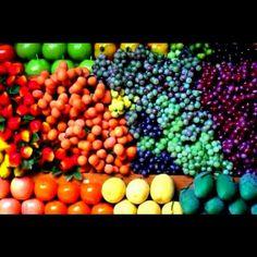 Fotografía de @aldogramyus Vía Instagram, participante en el Homenaje #TradicionESmx para el reto semanal #ColoresDEmx