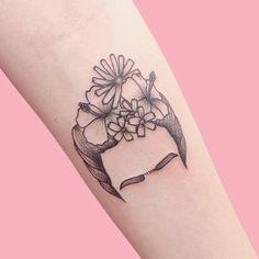 """763 mentions J'aime, 22 commentaires - ⠀⠀⠀⠀⠀⠀⠀⠀⠀⠀Gabriel Gonçalvez (@goncalvezttt) sur Instagram : """"FRIDA KAHLO • Gostou da Tattoo?! Manda um inbox para orçar ou agendar sua tattoo • #Tattoo…"""""""