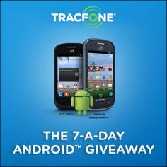 Free tracfone games
