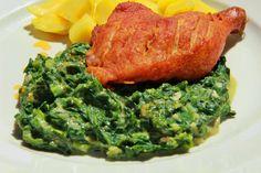 Pork, Turkey, Meat, Chicken, Kale Stir Fry, Turkey Country, Pork Chops, Cubs