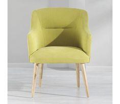 die besten 25 bequemer stuhl ideen auf pinterest gem tlicher sessel st hle und schlupfwinkel. Black Bedroom Furniture Sets. Home Design Ideas