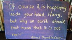Quotes from the book. Paint some old cardboard & write down your fave quotes! Diy Party, Party Ideas, Albus Dumbledore, Harry Potter Diy, Chalkboard Quotes, The Book, Meant To Be, Paint, Writing