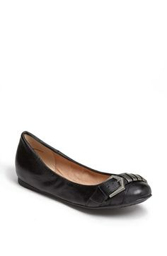 Adam Tucker Me Too 'Adrian' Flat available at #Nordstrom