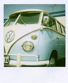 Baby Blue  Image via Pinterest.com