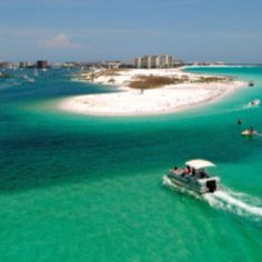 Can't wait to go out in the bay! East Pass in Destin,FL, Proudly serving the Emerald Coast and the Beaches of Seaside, Seagrove, 30-A, 30a, 30 a  Beach, Watercolor, Watersound, Sowal, South Walton, Santa Rosa Beach,  Grayton Beach, Santa Rosa Beach, Seacrest Beach, Rosemary Beach,  Alys Beach, Seacrest, Seagrove, Blue Mountain, Dune Allen, Santa Rosa Beach, and Sandestin.
