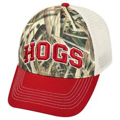 low priced b9c79 062e5 ... shopping ncaa baseball hats arkansas razorbacks 96480 0b47d