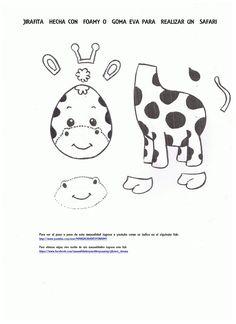 Paper Piecing Patterns, Lol Dolls, Scrapbook Paper, Scrapbooking, Applique, Snoopy, Baby Shower, Comics, Free