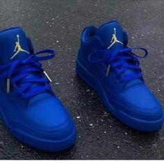 sale retailer 75d0f ca9d0 Shoes Sneakers, Jordans Sneakers, Shoes Heels, Air Jordan Sneakers, Shoe  Game,