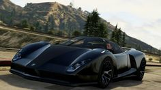 Grand Theft Auto 5 matchmaking hook up cultuur studie