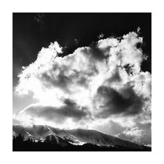 #blog Clouds, Photo And Video, Blog, Pictures, Outdoor, Instagram, Photos, Outdoors, Blogging