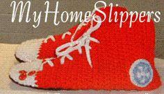 MyHomeSlipper