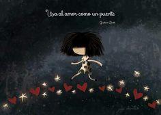 El sabio amor #consejosamor