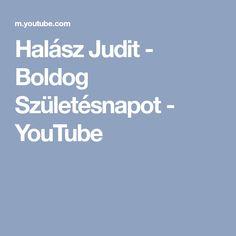 boldog szulinapot youtube Bagdi Bella: Isten éltessen, boldog szülinapot!   YouTube | dalok  boldog szulinapot youtube