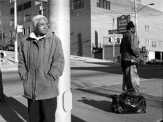 Find the latest shows, biography, and artworks for sale by LaToya Ruby Frazier. LaToya Ruby Frazier pays homage to her great predecessors—documentary photogr… Cindy Sherman Photography, Untitled Film Stills, Museum Exhibition, Female Photographers, Documentary Photography, Love Affair, Us Images, American Women, Documentaries