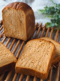 Bread Cake, White Bread, Cake Recipes, Meals, Food, Champion, Sweets, Easy Cake Recipes, Meal