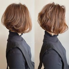 50+ Newest Quick Coiffure Concepts for Ladies