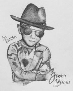 Jaxo  #jaxoswag #bieber #drawing #sketch #swag #pencilart