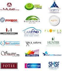 Professional logo design services at cheaper rates. Make use of the professional website. Logo developer team with the Hem web apps for the perfect resemblance of your trademark in Logo. Logo Design Tips, Logo Design Love, Corporate Logo Design, Logo Design Services, Custom Logo Design, Brochure Design, Branding Design, Design Logos, Graphic Design