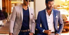 База – мужские аксессуары 🔝  Первыми будут ремни, их ⃣ – черный/коричневый для повседневного стиля. Не забудьте☝о галстуках. Один и тот же костюм с разными галстуками будет смотреться по-иному 😏 Для зимних холодов 🌬– пара перчаток, шарф и головной убор, для лета ☀ – солнцезащитные очки и бейсболка/лёгкая шляпа. Так же мужчина должен иметь качественный кошелек и дорогие наручные часы