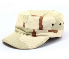 ae4147246f4 gap · Cheap Outdoor Cap - Best Outdoor Cap Men Sunscreen Soldier Cap  Camouflage Military Mystery Camouflage Cap