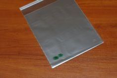 Producent opakowan foliowych - Folia stretch, opakowania foliowe, torebki foliowe Computer Mouse, Pc Mouse, Mice