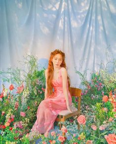 The new 'teaser' series of Taeyeo Debut Photoshoot, Korean Photoshoot, Photoshoot Concept, Photoshoot Themes, Photoshoot Inspiration, Snsd, Yoona, Concept Photography, Portrait Photography