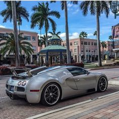 """""""What you think of this bug in this colour? First one for sure. Via @mensfashionco #veyron #boss #CarsGasm @carsgasm"""""""