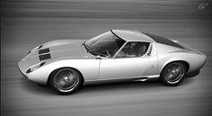 Lamborghini – One Stop Classic Car News & Tips Best Lamborghini, Lamborghini Pictures, Lamborghini Espada, Porsche, Audi, Bmw, Maserati, Ferrari, My Dream Car