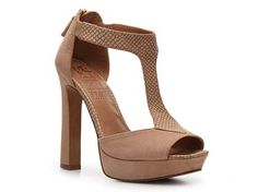 Mrkt Aliya Sandal Dress Sandals | DSW