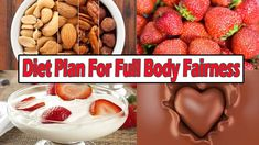 Fair Skin Diet Plan Skin Whitening Foods to Eat Foods You Must Eat For Skin Whitening Naturally You must need these foods for skin whitening superfoods that . Healthy Bedtime Snacks, Quick Healthy Breakfast, Healthy Cat Treats, Healthy Snacks For Kids, Yummy Snacks, Healthy Skin, Healthy Eating, Healthy Recipes, Proper Nutrition