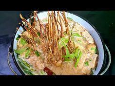Bors Acru . In 3 zile fara cuib sau huşti. Pentru zama si supe. Cea mai simpla rețetă. - YouTube Supe, Mai, Japchae, Hummus, Homemade, Ethnic Recipes, Youtube, Home Made, Youtubers