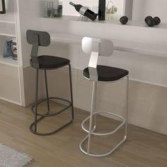 bar chair | Galleries | Interior