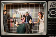 fotocol originales para bodas - Buscar con Google
