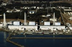 Following the devastating 9.0 Tohoku earthquake and tsunami, power outages caused the reactor coolant pumps to stop—a crippling problem considering the backup diesel generators were destroyed in the tsunami. Reactor One overheated, causing a hydrogen explosion and the roof to blow off. Reactors two …