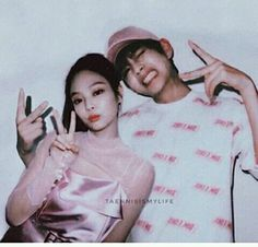 If Jenkook was past And Taennie is present Then What will happen in future ! TaeJenKook ff jenkook Vnnie [Completed💕] Couple Aesthetic, Kpop Aesthetic, Kpop Couples, Cute Couples, When Youre In Love, Nct Group, Bts Girl, Jennie Kim Blackpink, Cute Girl Wallpaper