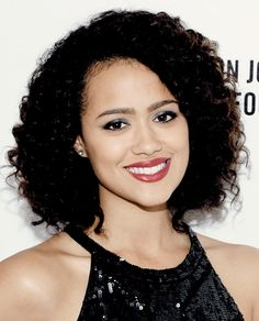 Game of Thrones actress Nathalie Emmanuel has joined the cast of Maze Runner: The Scorch Trials
