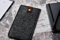 Samsung S7 Case   Felt Samsung Galaxy   Galaxy S7 Cases   S7 Edge Case   S7 Case   Galaxy S7 Edge   Samsung GalaxyS7 Edge Case   S7 Cases