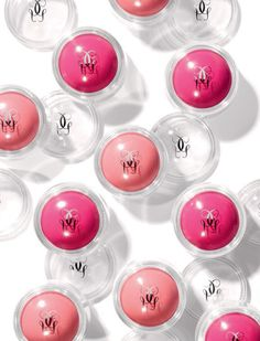 Guerlain Meteorites Blossom Collection Spring 2014 – New Photos