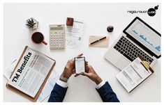 Fintech software development company servicing the finance industry in accounting, insurance, financial planning, portfolio management and taxes. Blockchain, Apps, Budget Marketing, Business Marketing, Internet Marketing, Marketing Tools, Marketing Strategies, Inbound Marketing, Business Accounting