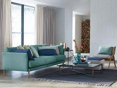 All Collections   VillaNova   Upholstery Fabrics, Prints, Drapes & Wallcoverings
