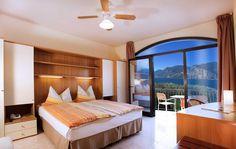 Hotel Casa Antonelli – Malcesine for information: Gardalake.com