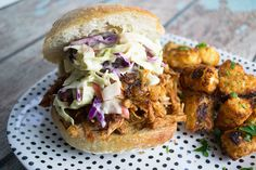 21 Vegan Barbecue Staples Thatll Make Any Cookout An Herbivores Delight