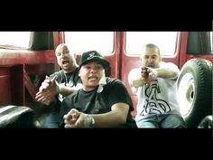 SICKSIDE IN DA GHETTO - SICKSIDE AREA 574 - YouTube