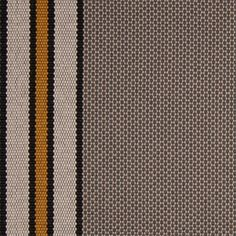 Grey coloured 'Bespoke' range of designs from Fleetwood Fox, unique, stylish flatweave carpets. Man Cave Basement, Good Wife, Somerset, New Zealand, I Am Awesome, Colours, Runners, Fox, Grey